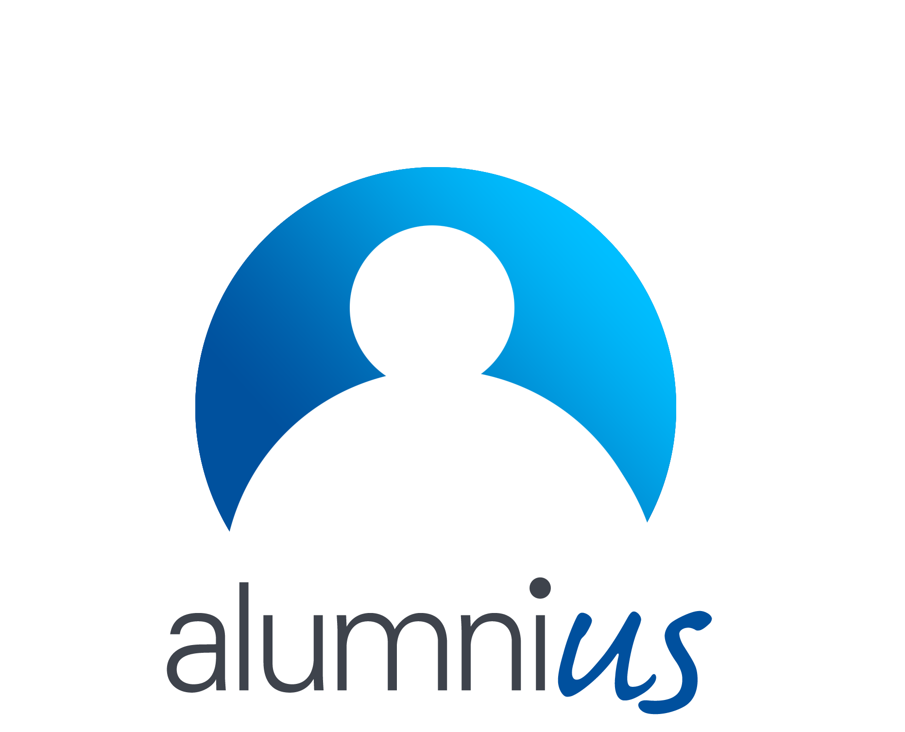 MyAlumni: Registration and login